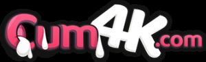 Cum4K - Messy Series